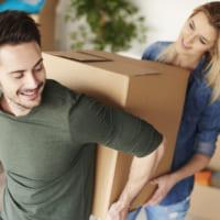 【同棲マニュアル】生活費の内訳・分担方法は同棲前に決めておこう!