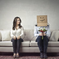 こじらせ男子の攻略法まとめ!特徴・心理・上手な付き合い方をご紹介