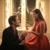 遠距離恋愛から結婚できる理由とは?不安・問題を乗り越えて幸せを掴む方法