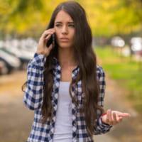 電話で別れ話をする時の注意点まとめ!タイミングや切り出し方は慎重に