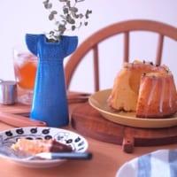 ずっと使いたい《イッタラ・ティ―マ》♡北欧食器を使ったテーブルシーン15選