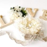 新しい時代に結婚式をお考えの方へ!こだわりの結婚式アイデア14選