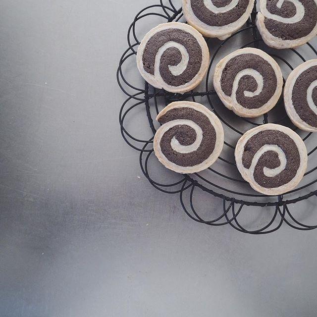 クッキーの人気レシピ特集2