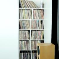 「音楽」のあるこだわり趣味空間♪ひと工夫で叶える自分だけのインテリア特集!