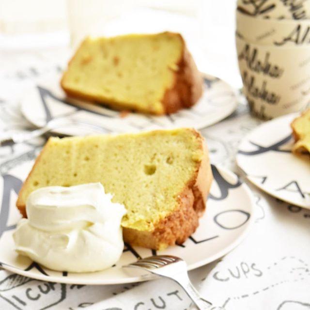 簡単 お菓子 ケーキ6