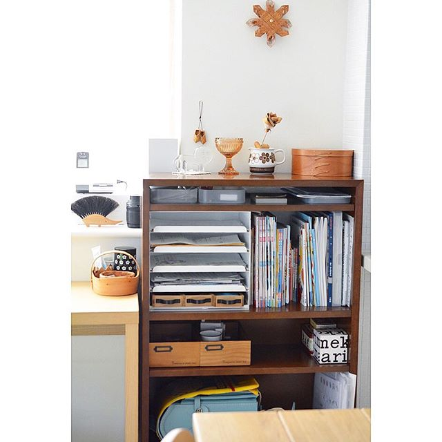 キッズルーム IKEA18