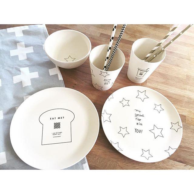 お皿などの食器類2