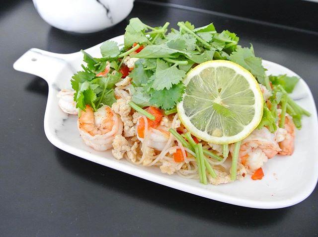 中華 献立 麺物4