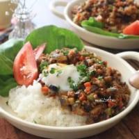 一人暮らしでも野菜をしっかり食べよう♪簡単で栄養バランスの良い料理50選