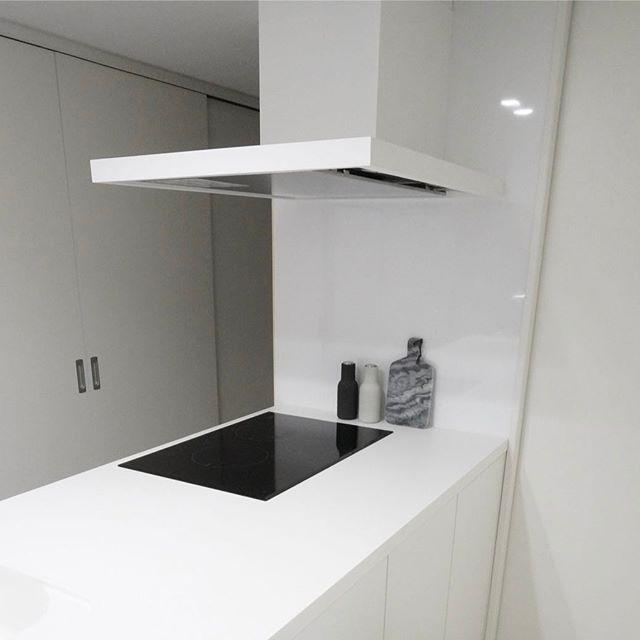 キッチン 収納 風水 換気扇やコンロ周り