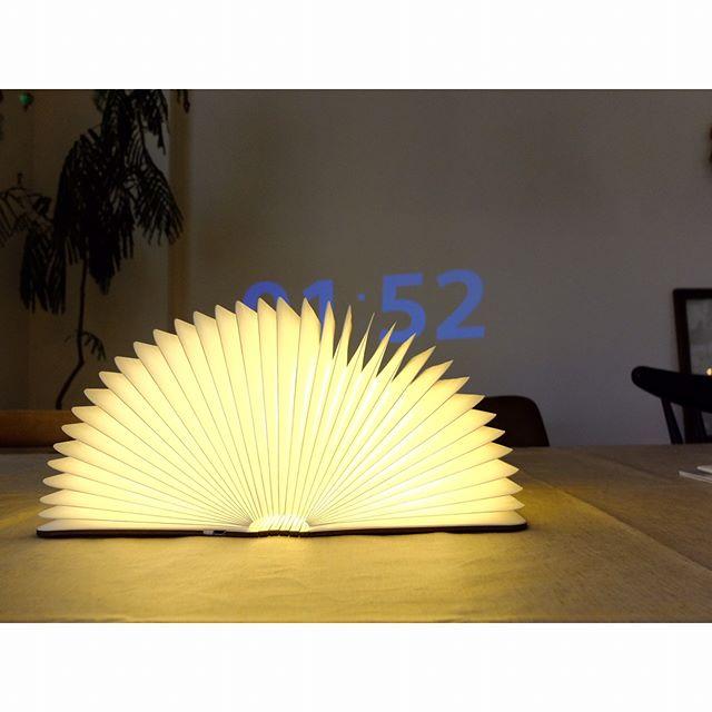 寝室 ライト14