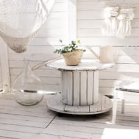 リラックスできる屋外空間♪素敵なテラスや庭の作り方をまとめました!