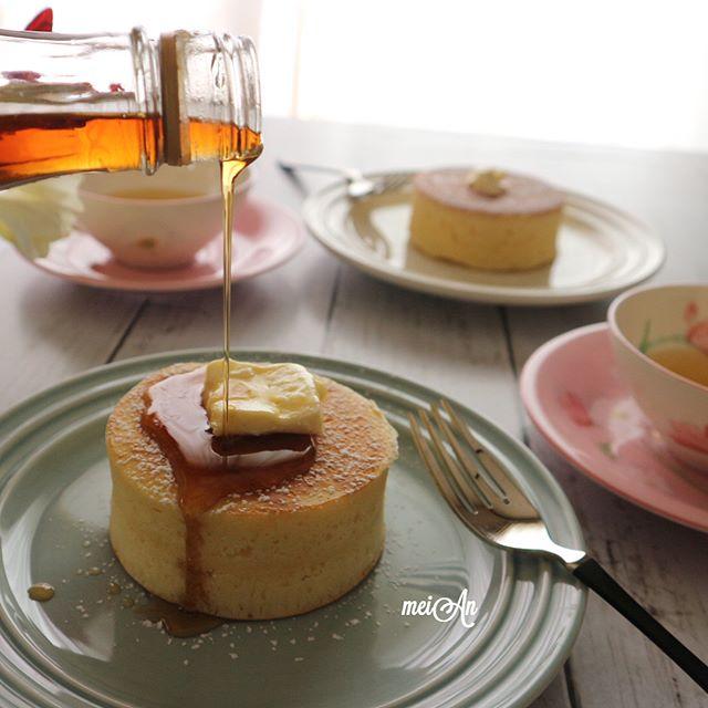 簡単 お菓子 ケーキ10
