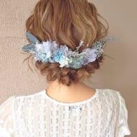 結婚式お呼ばれの髪型【ミディアムヘア】特集!自分でできる簡単アレンジをご紹介♪