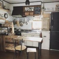 収納やレイアウトを見直そう!《使いやすいキッチン作りのコツ》を紹介♡