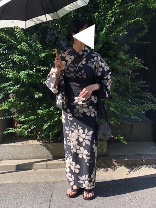 [SHIPS for women] HAISHOKU 晴雨傘◇