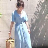 【ZARA】夏のプチプラアイテム!おしゃれ大人女子が実践するこなれコーデ15選☆