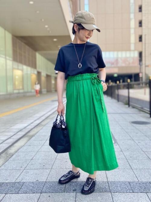 [green label relaxing] [ 別注 ][ ニューエラ ][ NEW ERA ] SC N/E ハンドウォッシュ コットン キャップ
