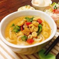 お弁当におすすめのスープレシピ49選!忙しい朝でも簡単に作れる栄養満点メニュー