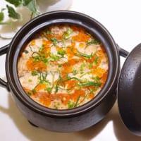 土鍋レシピ30選!レパートリー豊富な美味しいアイデア料理を楽しもう♪