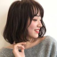 オン眉×ショート・ボブ48選!大人女子のための失敗しないトレンドヘア