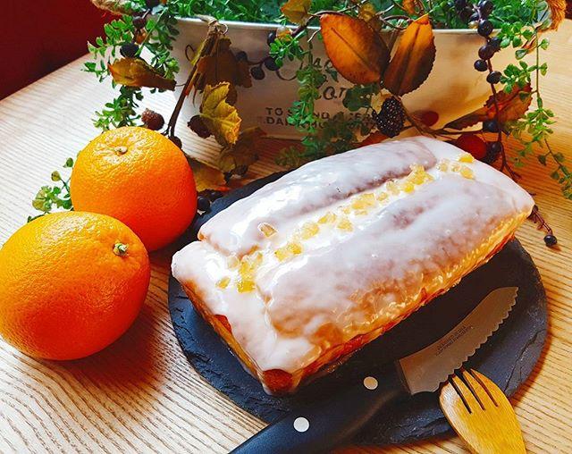 簡単 お菓子 ケーキ7