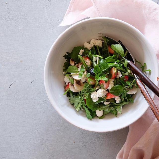 糖質制限におすすめの野菜を使ったメニュー5