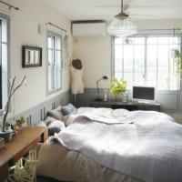 リラックス効果バツグン♡毎日ぐっすり眠れる快眠アイテムをご紹介!
