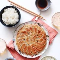 麻婆豆腐にぴったりの付け合わせレシピ特集!相性抜群の副菜&スープを大公開♪