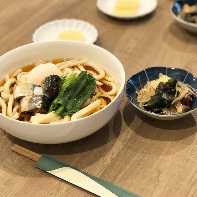 秋 旬 秋刀魚 ご飯 レシピ7