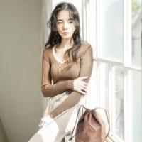 大人のためのプチプラ♡韓国発ブランド《UNE MANSION》をチェック!
