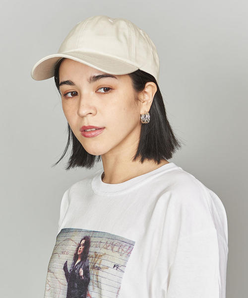 BEAUTY&YOUTHのファッション小物