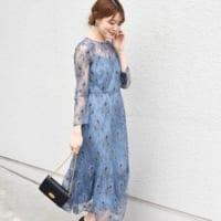 【2019夏】結婚式・二次会におすすめ♡大人のパーティースタイル特集