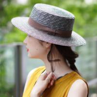 【2019年夏】人気の夏小物♡バッグ・帽子・時計etc.最旬アイテムを紹介