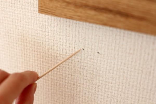無印良品「壁に付けられる家具」の活用法9