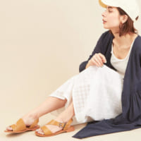 センスいいねってほめられる♡BEAUTY&YOUTHのファッション小物10選