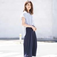 https://zozo.jp/shop/avv/goods/41018240/?did=68717254&rid=1095