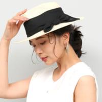ファッション別に似合う帽子をご紹介♡もうミスマッチで悩まない!