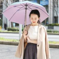 おしゃれな日傘が欲しい♡機能性とデザイン性を兼ね備えた人気アイテム50選
