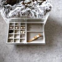 クリアな素材ですっきり収納♪【無印良品】のアクリル製品の使用実例9選