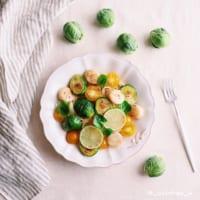 キャベツの簡単レシピ特集!メイン&もう1品ほしい時におすすめの人気料理