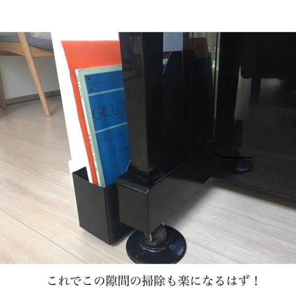 ダイソー 便利グッズ11