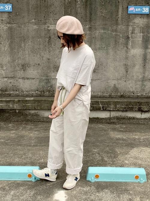 [New Balance] WL220