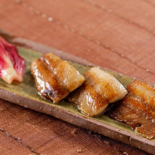 秋 旬 秋刀魚 ご飯 レシピ2