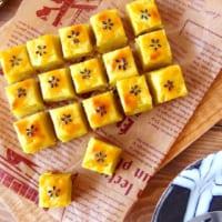 秋野菜レシピ特集!旬の食材をもっと美味しくする人気料理を大公開☆