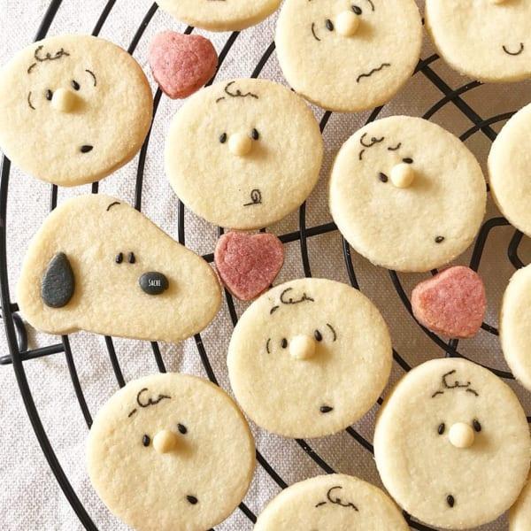 人気 レシピ クッキー クッキーのレシピ・作り方 【簡単人気ランキング】|楽天レシピ