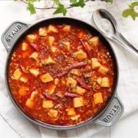 ひき肉の簡単レシピ31選!《合挽き・豚・牛・鶏》定番からアイデア料理までご紹介♪