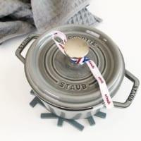 約20分で出来上がる♡ストウブ鍋で、毎日のごはん炊きをおしゃれにクラスUP♪