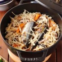 秋が旬の魚を使った絶品料理まとめ☆脂がのった食材を美味しく食べよう!