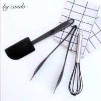 【キャンドゥ】のおすすめアイテム8選♪キッチングッズはプチプラで使いやすいものを!